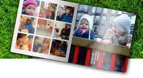 Bekijk ons fotoalbum